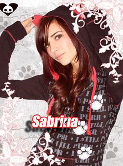Sabrina McKeisy