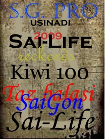 Sai-Life