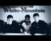 White-Mountain