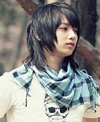 shin chunhee