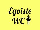 EgoisteWC