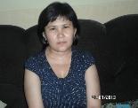 Каламкас