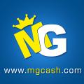 MgcashPro