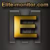 Elite-monitor