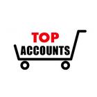 accounts-top