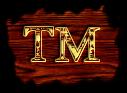 Tehnomoney