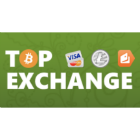 top-exchange