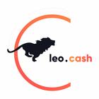 LeoCash