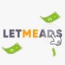 Letmeads СPA