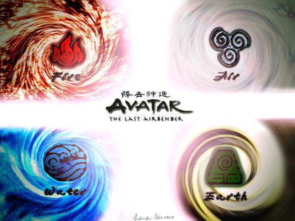 air avatar98