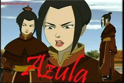 Azula94