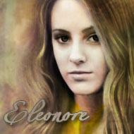 Eleonore Twitt