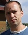 vorontsov_p
