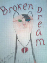 Broken Dream