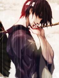 Takasugi Shinsuke-1