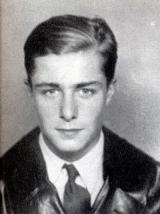Rudolph Strasser