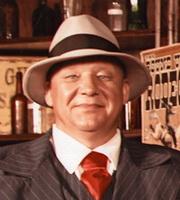 Sergei Kovalevskiy