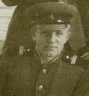 Николай Лелюк