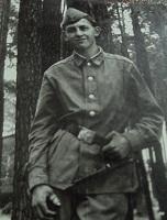 Вадим Гноевой