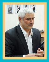 vladislav_ko@mail.ru