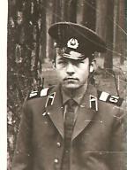 Сергей Никол. Пономарев