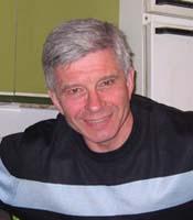 ВалерийНиколаевич