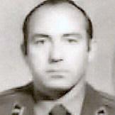 ВалерийМихалович1945