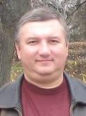 Валентин Буряк