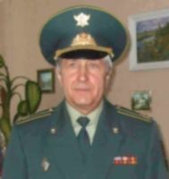 Юрий50