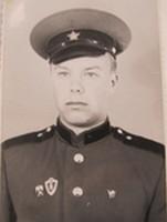 Виктор Алексеевич