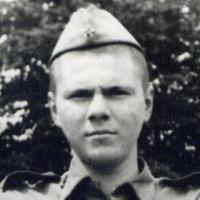 Николай Кардапольцев