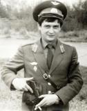 Радист ВВС