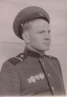 Геннадий Краснов