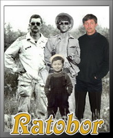 Ratobor