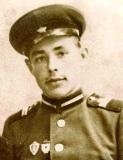 Валерий Елизарьев