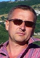 Степан Кохан