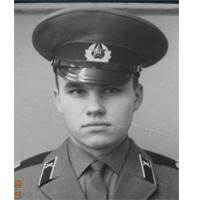Владимир21