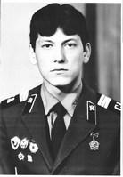 GAMER(Сергей)