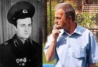Чирвин Василий Иванович