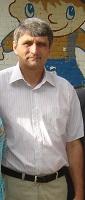 Иванов Геннадий