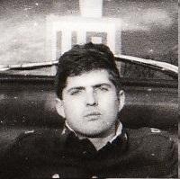 Александр Павленко 87-89