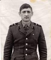 Литвин В.П.