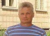 Аксиненко Юрий