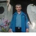 Анибала Бабаев