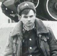 Александр Сливка