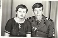 Николай Селивончик