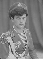 Лозовой Виталий