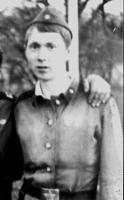 Валерий Т.
