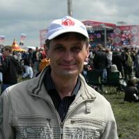 Скорняков Андрей