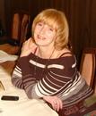 Сергеева Ирина